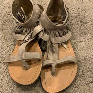 ❤️Guess Sandals ❤️